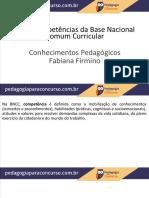 slide_aula_10_competencias_bncc