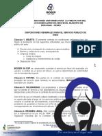 CONTRATO CONDICIONES UNIFORMES.docx