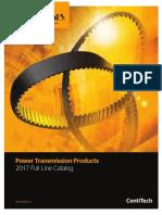 2017 PTG Full Line Catalog.pdf