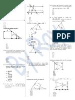 GEO-SEG EX 08-III.pdf