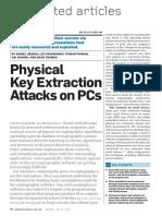 genkin_etal_physical_key_extraction