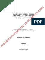 a capoeira como estímulo cerebral - monografia.pdf