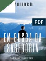 EM BUSCA DA SABEDORIA - PABLO AUGUSTO A4 atualizado.pdf