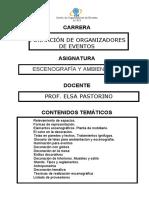 Manual ESCENOGRAFIA Y AMBIENTACION