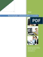 CLASE1-ModuloII.pdf