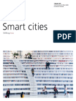 Smart-Cities-7-March-2019
