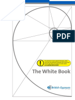 White Book Full PDF With Links 134