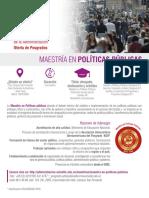 Folleto-Master-publicas-2020-1