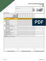 F54-03-09 (01) INSPECCION PREOPERACIONAL MIXER - E2