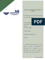 APOSTILA DE PROCEDIMENTOS DE GESTAO DE P (1).pdf