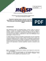Regulamento_Atividades_Complementares (1)