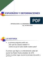 ESFUERZOS_Y_DEFORMACIONES_2012.ppt