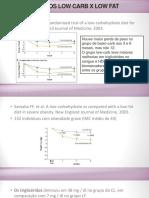 Estudos low carb x higt fat.pdf