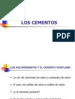 CEMENTOS_2012