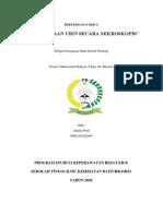 TUGAS_Pemeriksaan_Urine_Mikroskopis.docx (1)