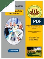 MANUAL PRACTICO DE ADMINISTRACION FINANCIERA I (1)