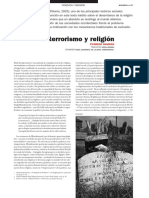 Bauman-Zygmunt-Terrorismo-y-religión