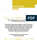 video_6.pdf