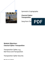 classical_cipher_transposition