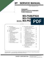mx-fn24-mx-fn25-sm2.pdf