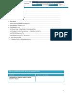 PLANIFICACION Y ORGANIZACION DE EVENTOS NTC FICHA 1504987 CORREGIDO