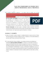Cópia de Contrato de Parceria Tributária - Leandro