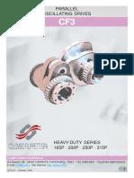 CF3 oscillant 165P_315P