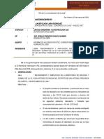 INFORME-DE-VALORIZACION-N-01-SAN ANTONIO