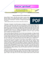 4-Riflessioni-spirituali-di-Omraam-Mikhaёl-Aïvanhov.pdf
