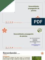 1. Generalidades propagación sexual y asexual de plantas.presentación 8 de mayo