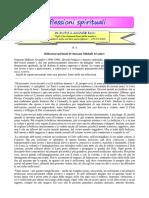 Riflessioni spirituali di Omraam Mikhaёl Aïvanhov.pdf
