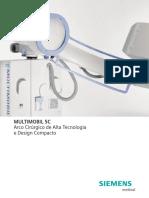 MULTIMOBIL 5C Arco Cirúrgico de Alta Tecnologia e Design Compacto.pdf