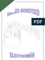 brazorobtico-090727104253-phpapp02