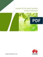 huawei-s9700-series-switches-datasheet