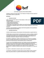 Política-de-Saúde-Seguraça-e-Meio-Ambiente-2019-full2