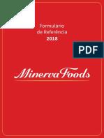 BEEF3 - Formulário de Referência 2018 - V16 - Minerva.pdf