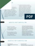 diapositivas tributaria