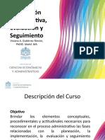 Sesion 1 - Proceso Administrativo(2)