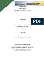 Muñoz_V._Llicliani_ Actividad N° 3.pdf