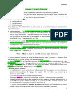 TD MPF CHAPITRE 1 MADAME KLAI NESRINE (1).pdf