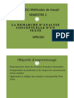 Analyse conceptuelle texte.pdf