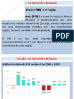 SLIDES AULA3   EEM -EAD PIB E INFLAÇÃO.pdf