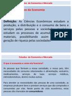 SLIDES AULA1   EEM -EAD.pptx