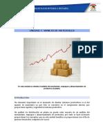 Unidad 7 - Manejo de materiales.pdf