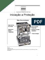 Protecao_Sistemas_Eletricos_Iniciacao_Protecao(SENAI).pdf