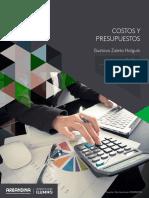 eje 1 costos y presupuestos cartilla.pdf
