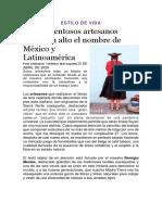 LECTURA DE ESTILO DE VIDA (1)