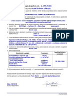 PLANITOP RASA E RIPARA (1504-2)-RO.pdf