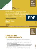 Protocolo-Bio-Fabricacion_papel_carton-compressed.pdf