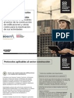 protocolos_bioseguridad_sector_construcción